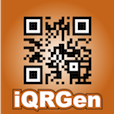 iQRGen