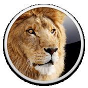 lion.175x175-75